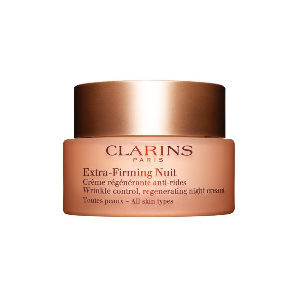 Extra-Firming Nuit Clarins
